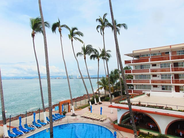 Hotel Rosita - Habitación estándar 1
