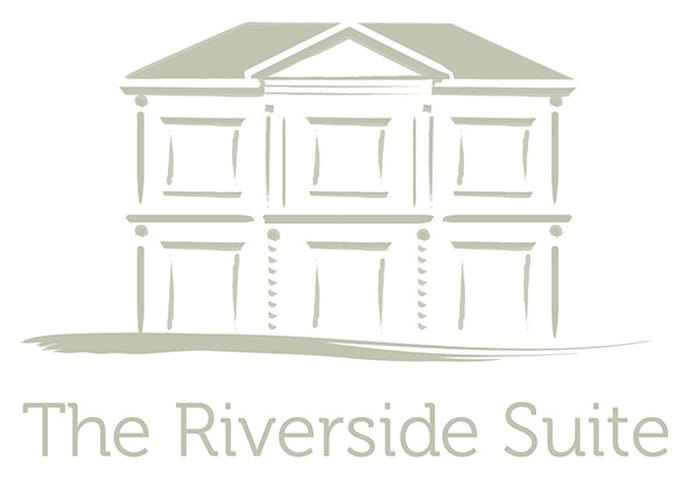 THE RIVERSIDE SUITE -easy to reach Venice-