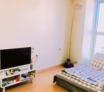 OPEN BIG SALE in 비글하우스(금정 두실) - 부산광역시
