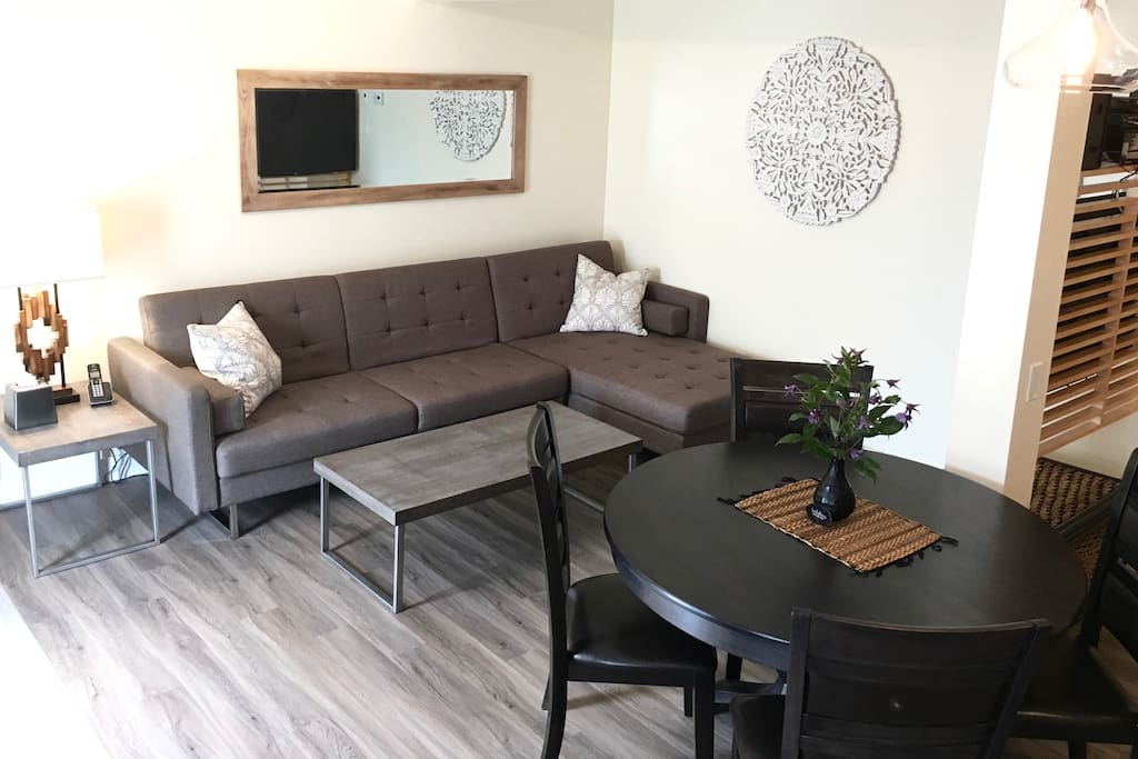 Nelson Bc Rooms For Rent