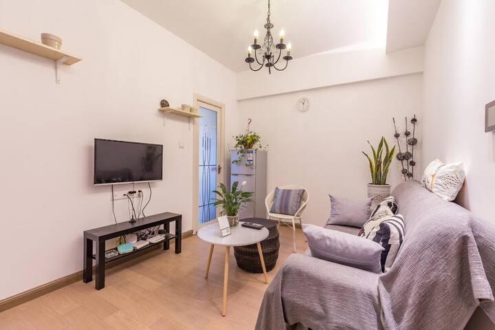 Lovely Homestay Apartmen
