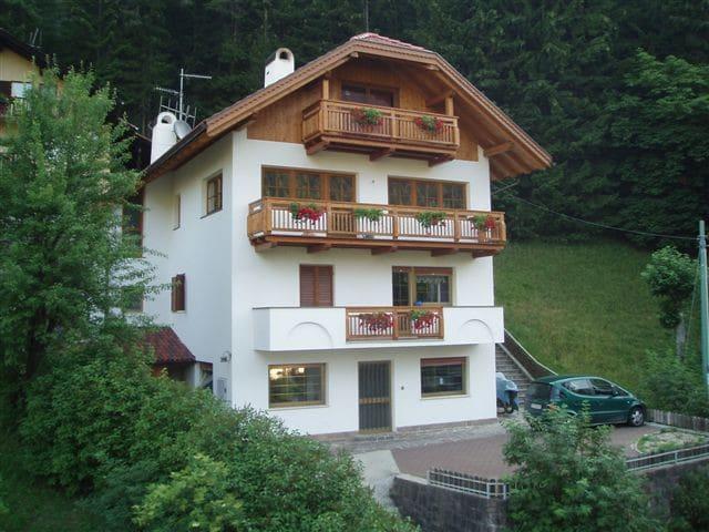 apartment werner