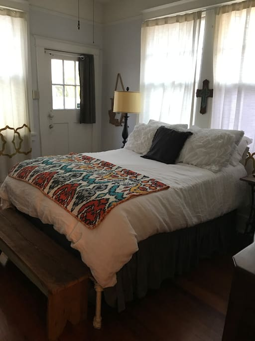 Mid City City Park One Bedroom Apartments For Rent In New Orleans Louisiana United States