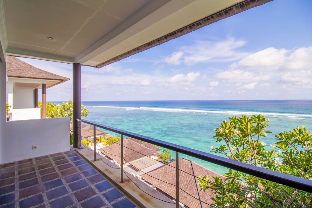 1 2 3 4 amp 5 bedroom Villas for Rent in Bali  BALI