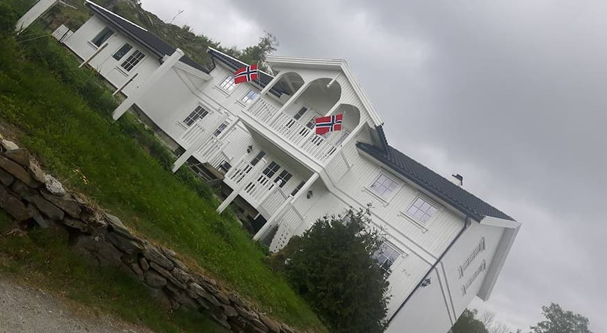 Stakland