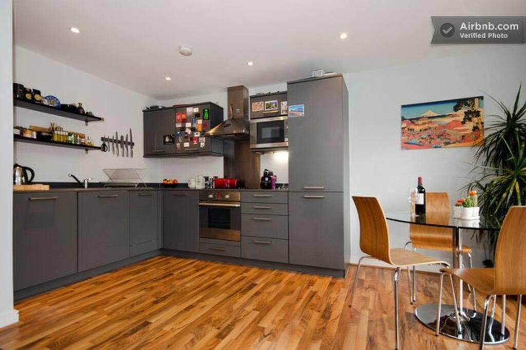Welcome to london apartamentos en alquiler en londres inglaterra reino unido - Alquilar apartamento en londres ...