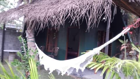Green House Yala
