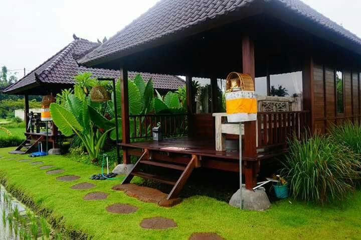 Keramas Surfcamp Bali (ksb)