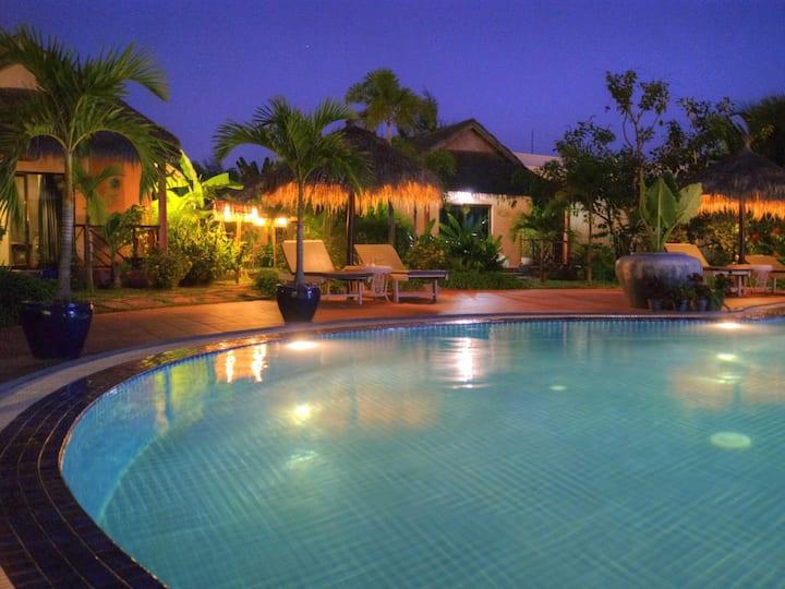 Mittali Hotel