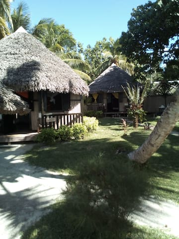 baboo-village