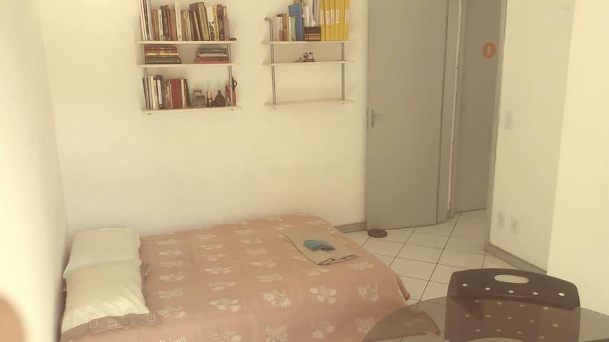 Casa em Bento Ferreira - Vitoria