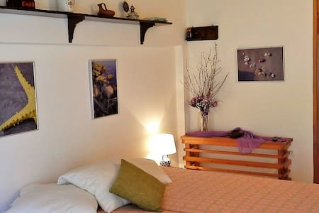 Nice and Cozy apartment near the sea! - Achaia