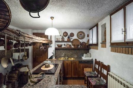 La Taverna - Seriate - Byt