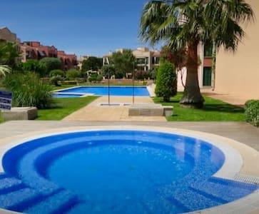 Fantástico apartamento en Mallorca - Llucmajor - Lägenhet