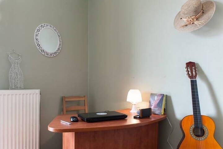 students comfort - Ηράκλειο - Квартира