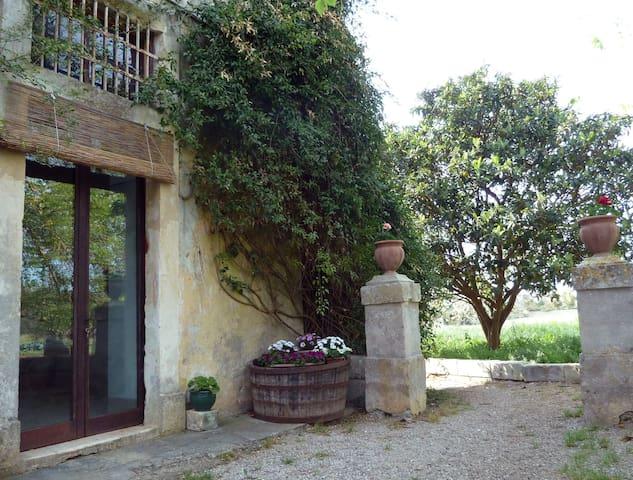 MASTRACCHI_2 - Lecce - Apartament
