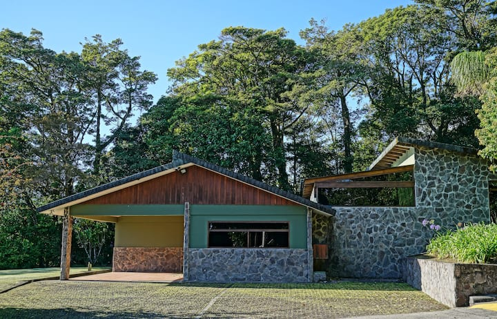 Casa Popa