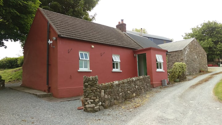 Country Cottage South Wexford