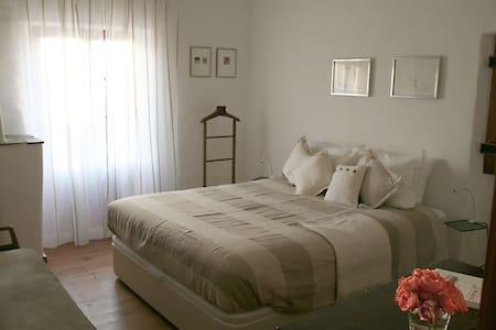 Terra da Luz, bed and breakfast, Costa Vicentina