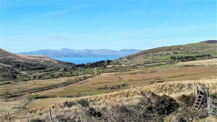 Mystical Ireland  *Kerry Way * Ring of Kerry