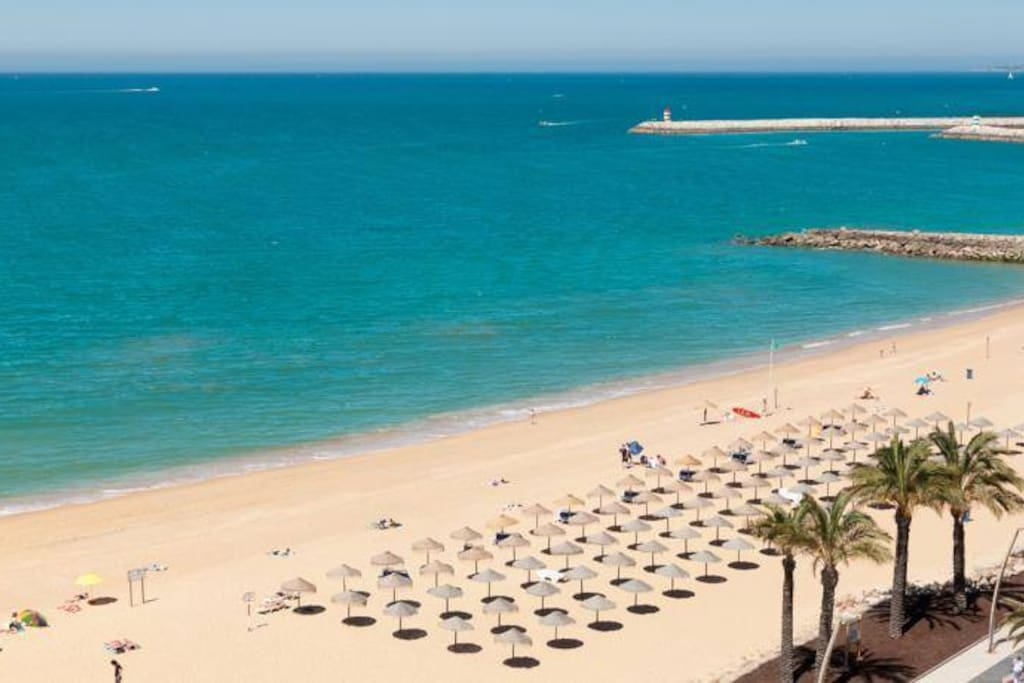 quarteira dating site Algarve excursions we have many years  travel to the north across the plains of the alentejo to the quaint village of monsaraz dating from the  quarteira.