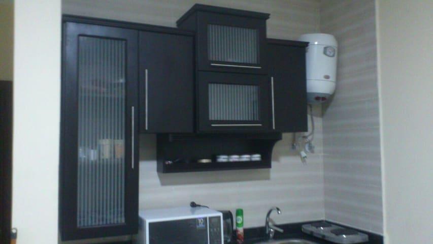 Stodio for rent in Hurgada