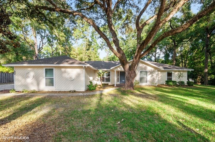 Beautiful home in Southwest Gainesville