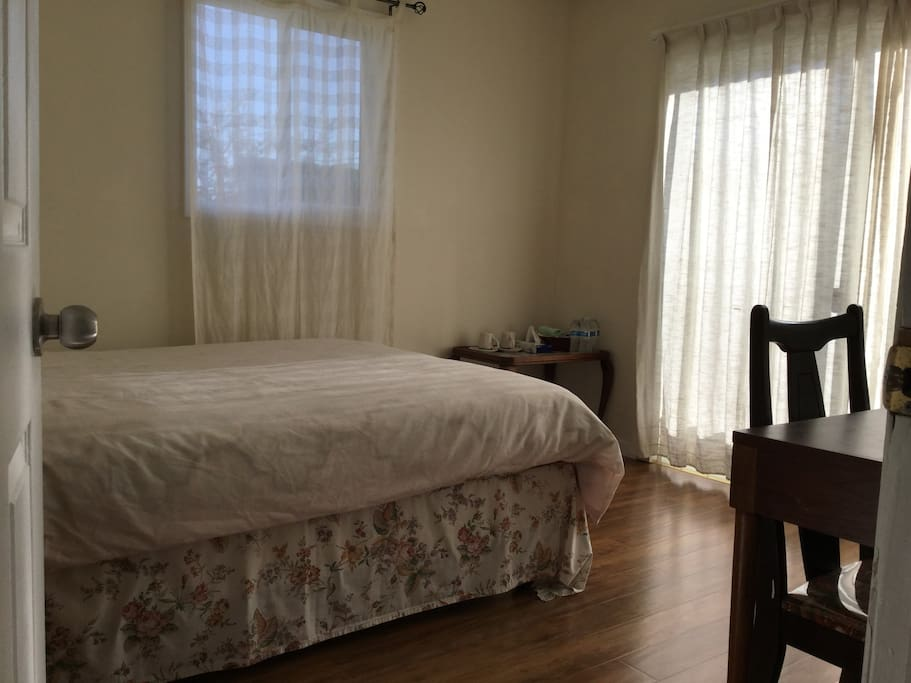 Seaside Convenient House Guest Suites For Rent In Seaside California United States