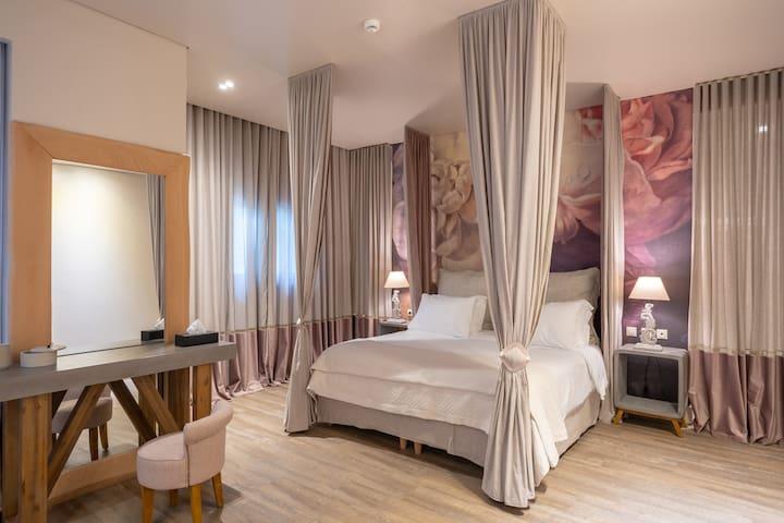 Mikelina Boutique Hotel - Boutique Suite