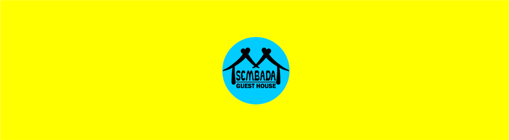 Sembada House