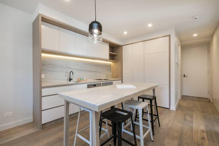 Domi Rentals - The Cantala Apartment
