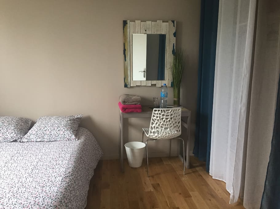 Chambre louer houses for rent in la rochelle nouvelle for Location chambre la rochelle