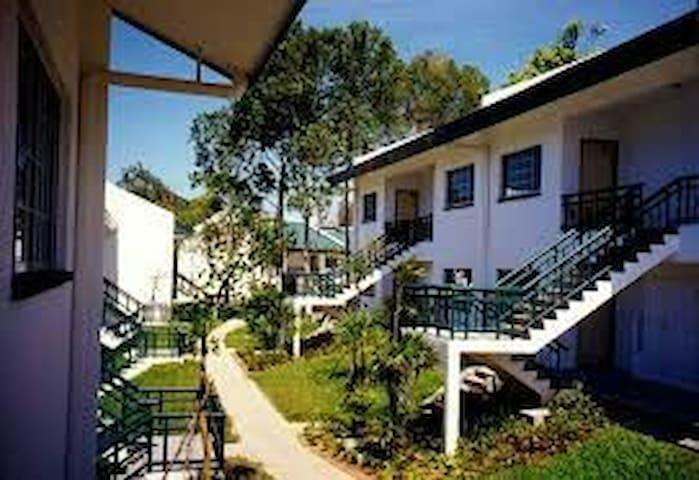 Bintan Apartment (3 bedroom)
