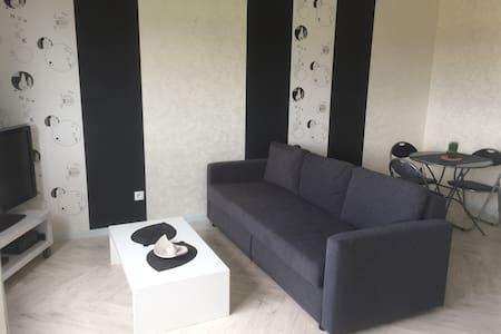Appartement pour 1 à 5 personnes à Corbas