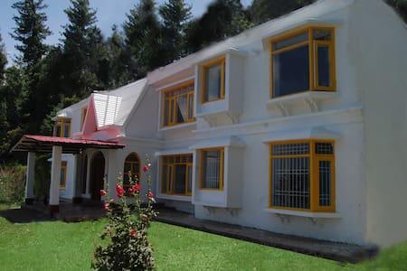 Samaa Resorts - Maya, Fagu - Fagu