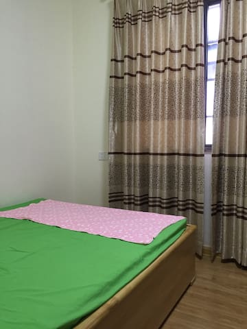 Welcome friends - Zhaoqing - Apartment