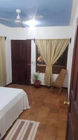 Loly's habitación 5