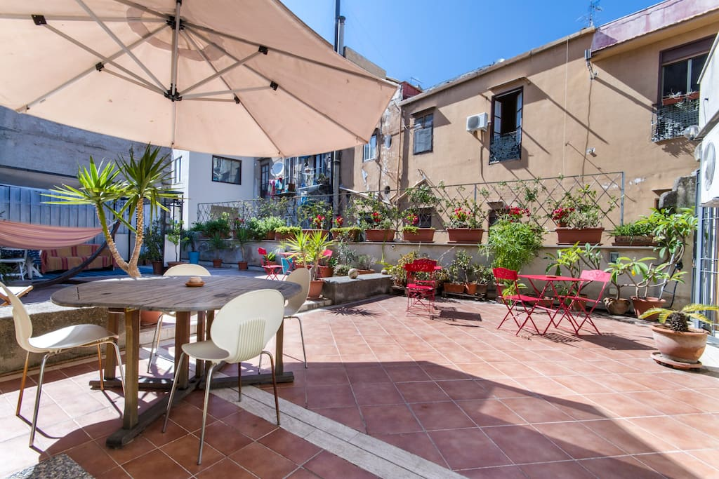 Apartments In Sicily Italy For Rent