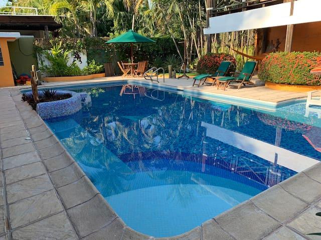 New!!! Villa Lolita  Likin