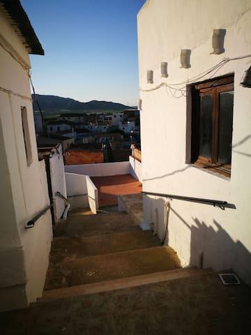 Casa rural Albacete. Cerca de pueblos emblemáticos