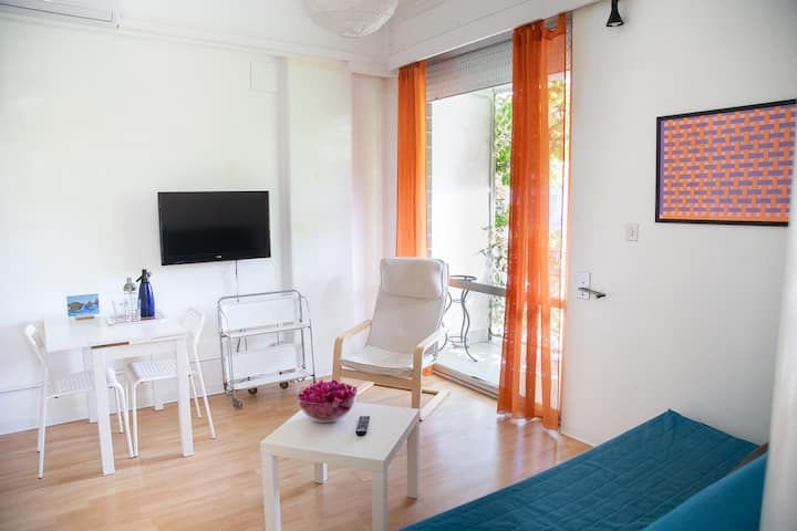Case Vacanza Il Glicine - Rubino Apartment