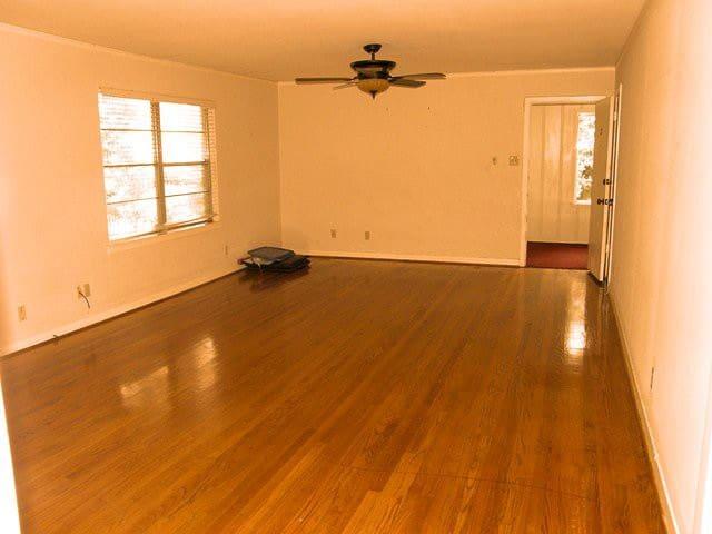 Beautiful 2BR/1Bath apartment in the Galleria!! - Houston - Flat