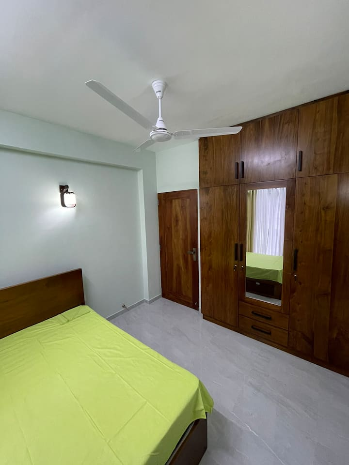 Mount beach apartments