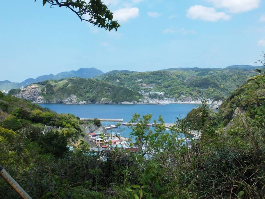 Mera Bay