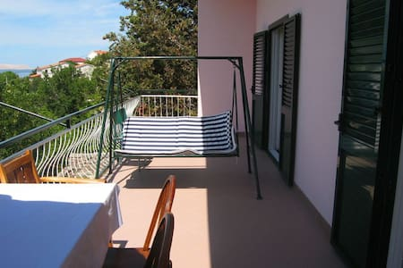 2 Bedrooms Home in Baric Draga #1 - Baric Draga