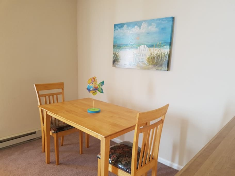 Rooms For Rent For Couples In Virginia Beach