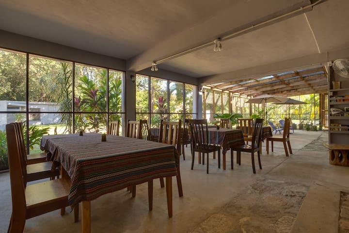 Maya beach seine bight 2018 mit fotos : top 20 ferienwohnungen in