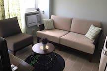 Boracay Apartment/Condo Oceanway Residences