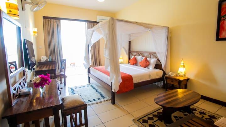 CityBlue Creekside Hotel & Suites, Mombasa