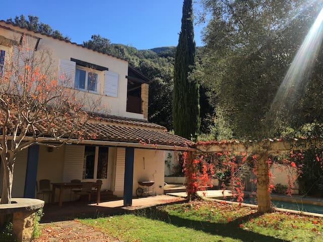 Villa Bonheur une destination un style de vie